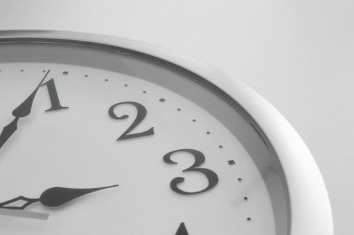 クリニックで長い待ち時間が発生する4+1の理由。待ち時間を短くする工夫とは?