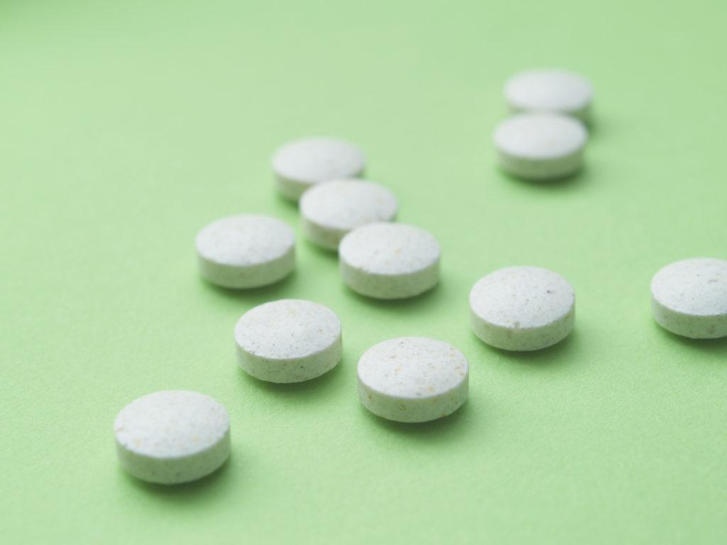 低用量ピルって避妊薬と違うの?ピルと避妊薬の違いを解説!